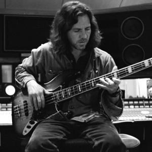 _0071_Eddie Vedder