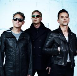 _0081_Depeche Mode