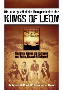 110942_Kings_of_Leon_DVD_Poster_A1_Ansichts