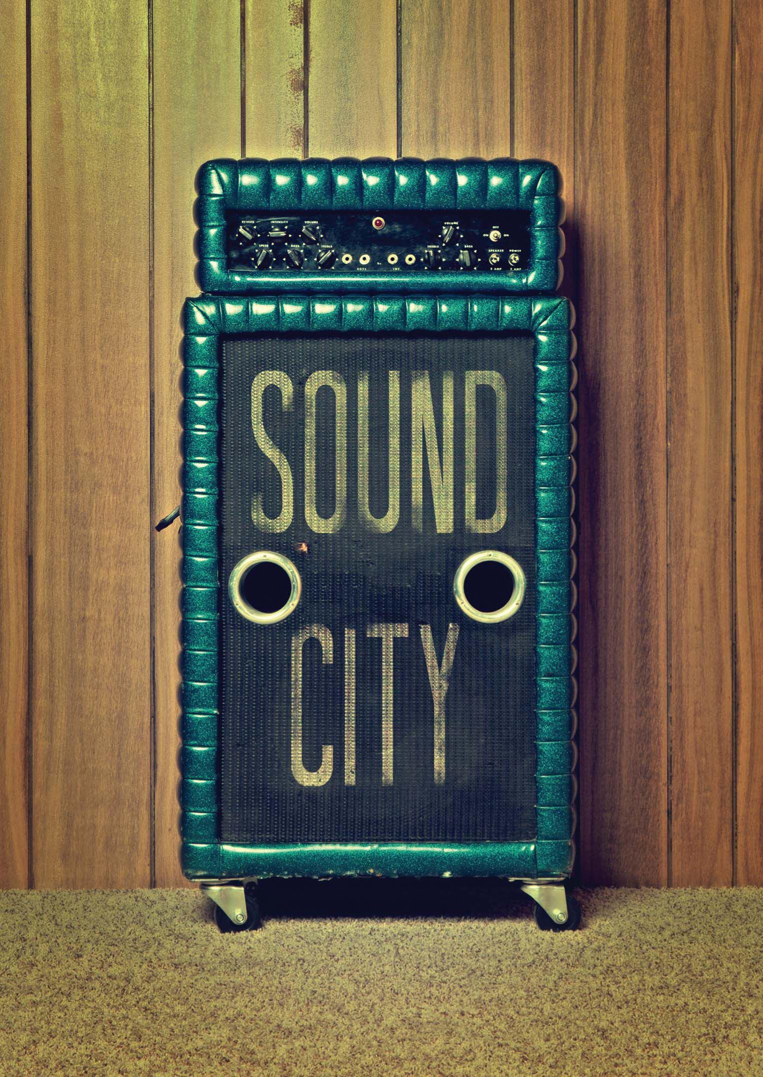 1_DVD_Sound_City