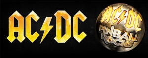 ACDC-Banner