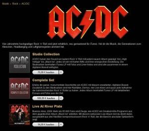 AC_DC_itunes