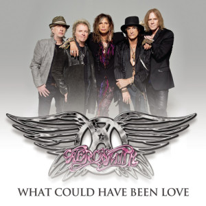 Aerosmith_Love