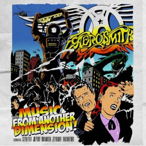 Aerosmith_Music_Dimension