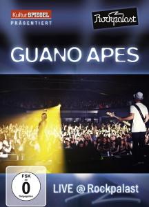 Apes_DVD