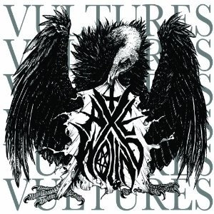 AxeWound_Vultures