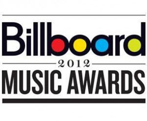 Billboard-Music-Awards-nominations