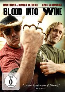 BloodIntoWine_DVD