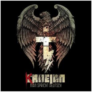 Callejon_Album