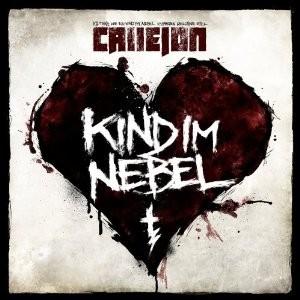 Callejon_Kind