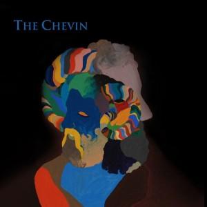 Chevin_Champions