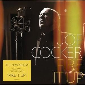 Cocker_CD_Cover