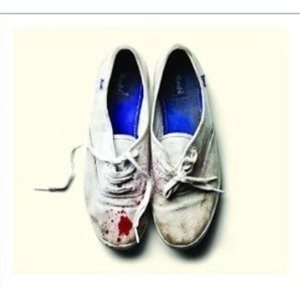 Cover_Sleigh_Bells