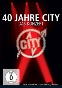 DVD_City