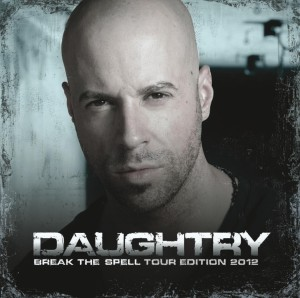 Daughtry_TourCD