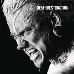 Death_Destruction_Cover