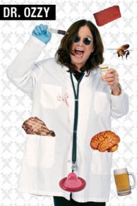 Dr_Ozzy_App