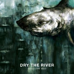 Dry_The_River_Albumcover