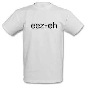 Kasabian, Eez-eh, Saturn, T-Shirt, Album, 48:13
