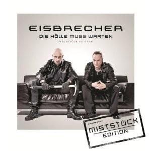 Eisbrecher_Miststueck