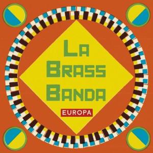 Europa_BrassBanda (1)