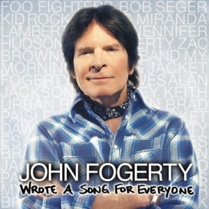 Fogerty_Wrote