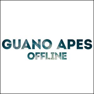 GUANO_APES_Vorab-Albumcover_small