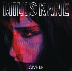 Give_Up