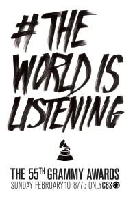 Grammy_2013
