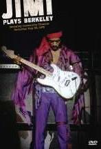 Hendrix_DVD