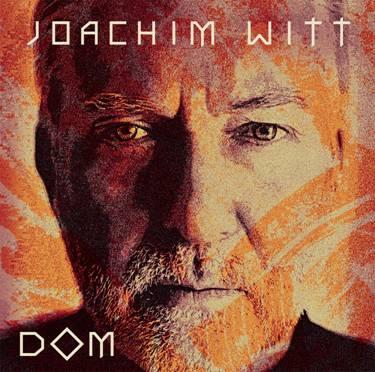 Joachim_Witt