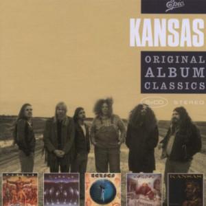 Kansas_Cover_403
