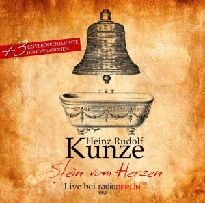 Kunze_Live