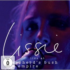 Lissie_Cover