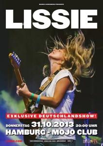 Lissie_HH