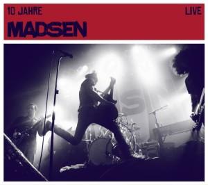 Madsen_10