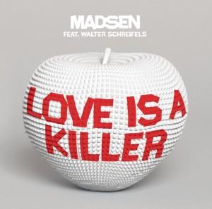 Madsen_Love