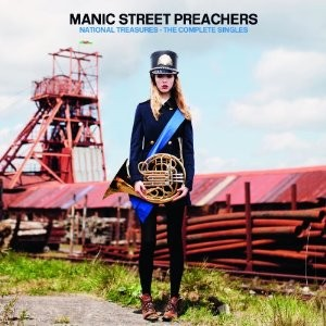 Manics_treasures_cover