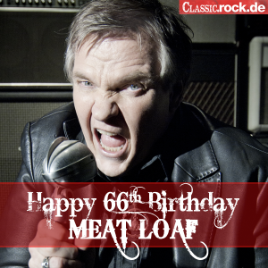 Meat_LoafBirthday