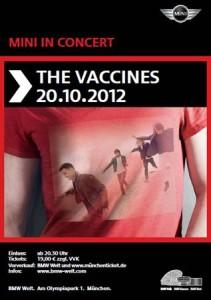 Mini_Vaccines