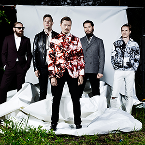 My_First_Band_Band-Foto_2014_(c)_Aki-Pekka Sinikoski