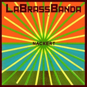 Nackert (1)