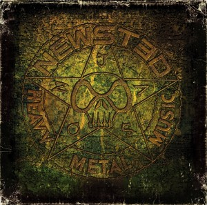 Newsted_Cover