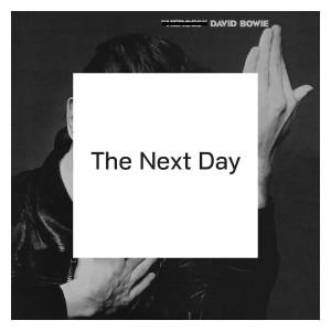 Next_Day