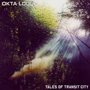 Okta_Logue_Cover