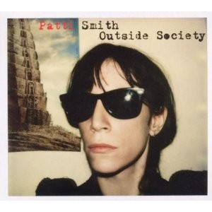 Patti_Smith_Cover_Outside_Society