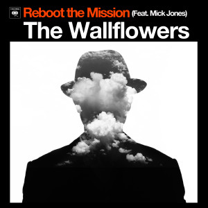 Reboot_Wallflowers
