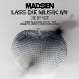 Remix_Madsen