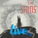 Shins_Live