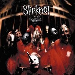 Slipknot - Slipknot Cover